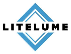 LITELUME Logo