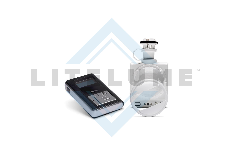 Wattstopper HBP-111 - LITELUME