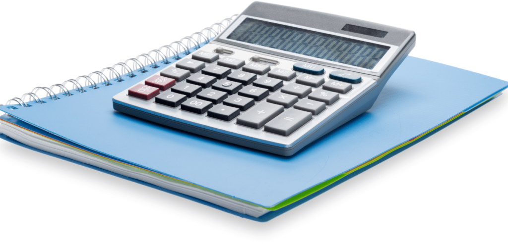 Calculator for LED cost savings